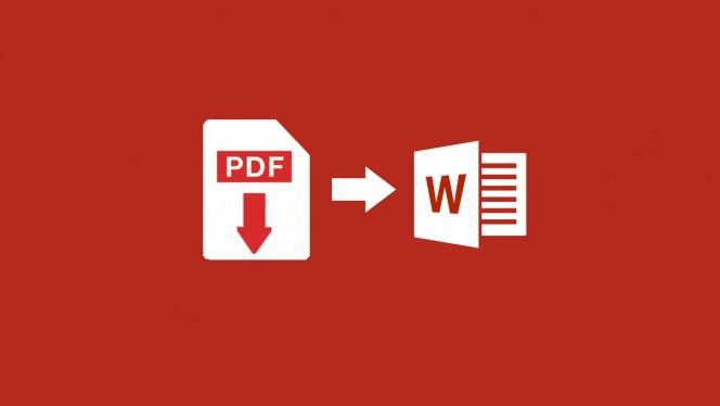 Com convertir word en pdf