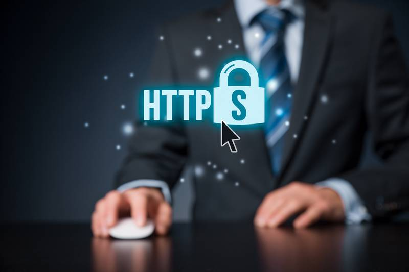 Seguretat en internet informació