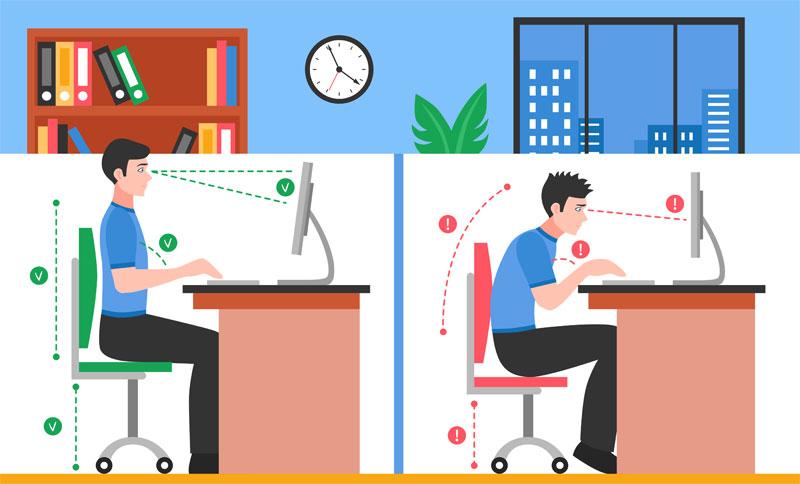 higiene_postural-ordinador