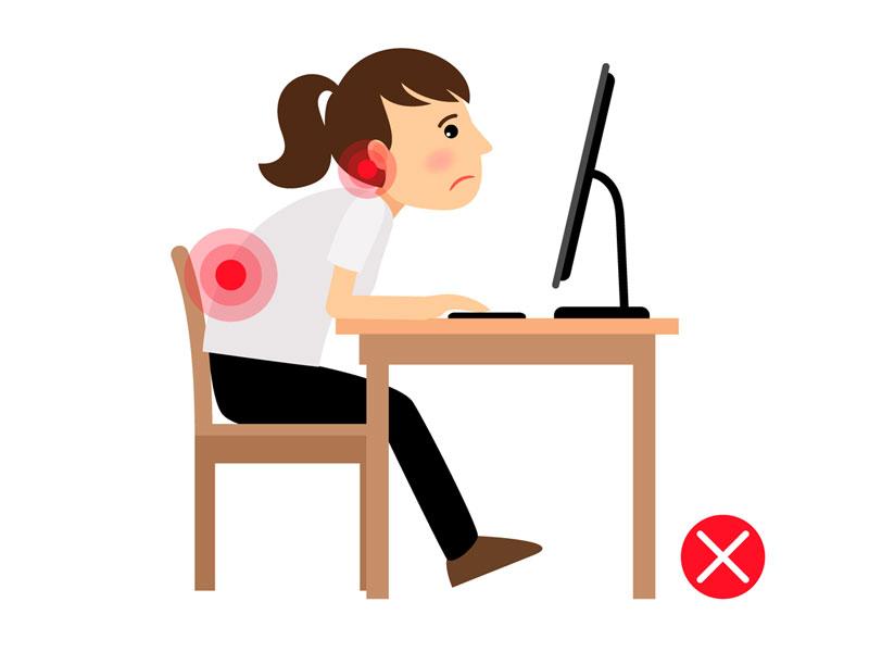 higiene_postural_ordinador