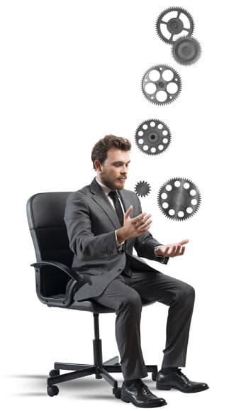 serveis-informatics