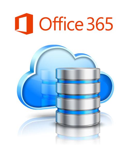 office365-copia-de-seguretat