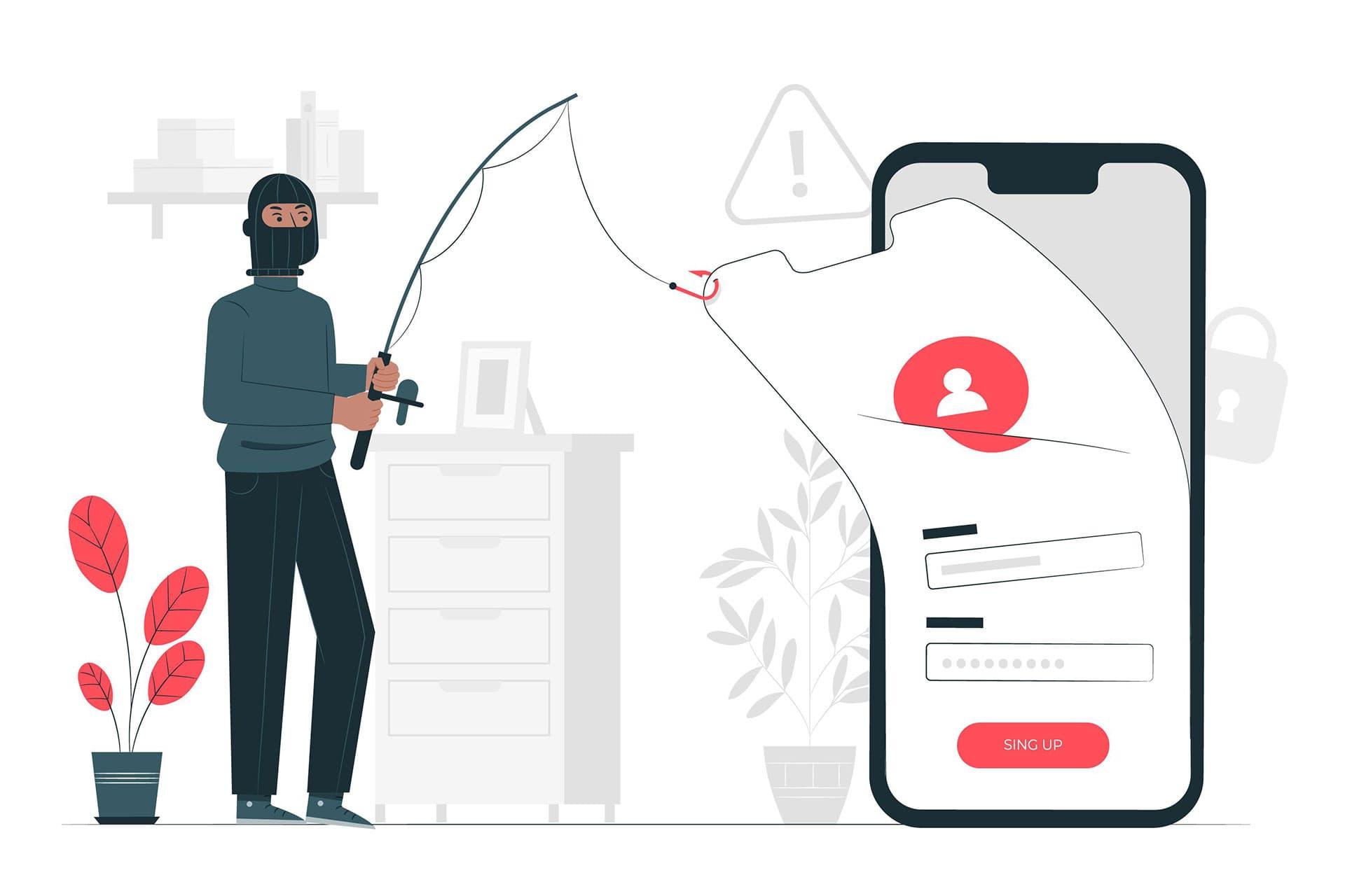 com-detectar-phishing