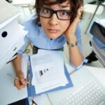 outsourcing-manteniment-informatic